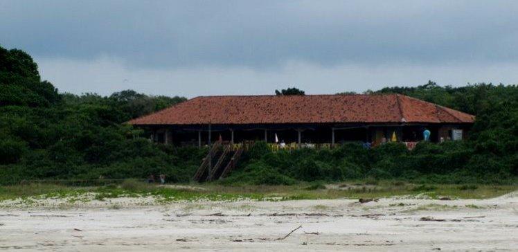 Ilha 11