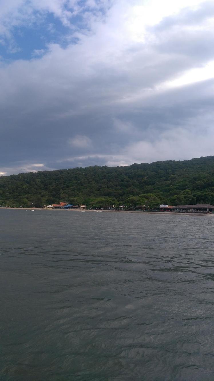 Ilha 3